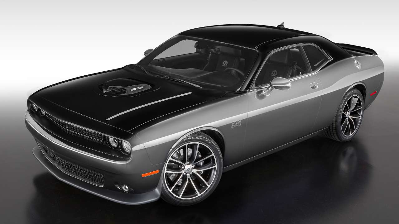 Challenger in addition Salon V Chicagu Odkriva Mopar 17 Dodge Challenger moreover 2018 Dodge Challenger Sxt Interior Mpg Msrp Price besides Mopar Fete Ses 80 Ans Avec Une Dodge Challenger Tres Speciale further New 2017 Dodge Challenger 392 Hemi Scat Pack Shaker 20 Of 80 Produced Rwd Coupe 2c3cdzfj8hh584651. on 2017 dodge challenger 392 pack shaker mopar 80