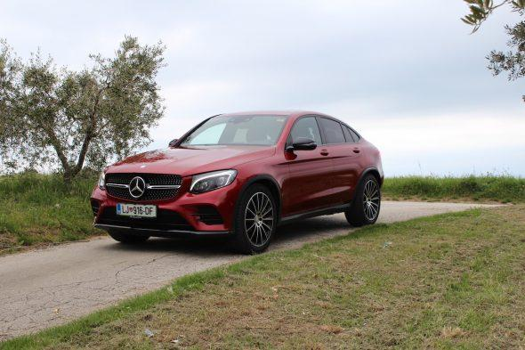 Mercedes Benz GLC Coupe_2121