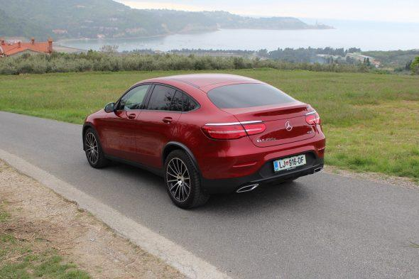 Mercedes Benz GLC Coupe_2147