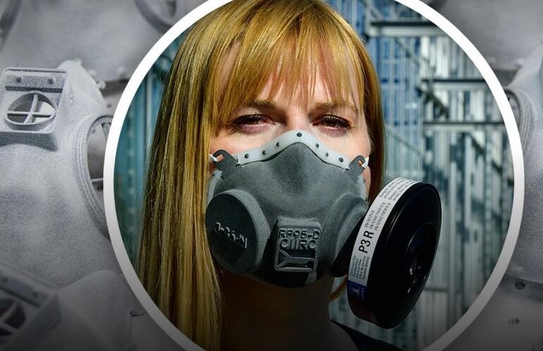 Škoda: Respiratorji namesto novih prototipov avtomobilov