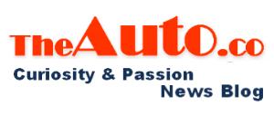 car blog